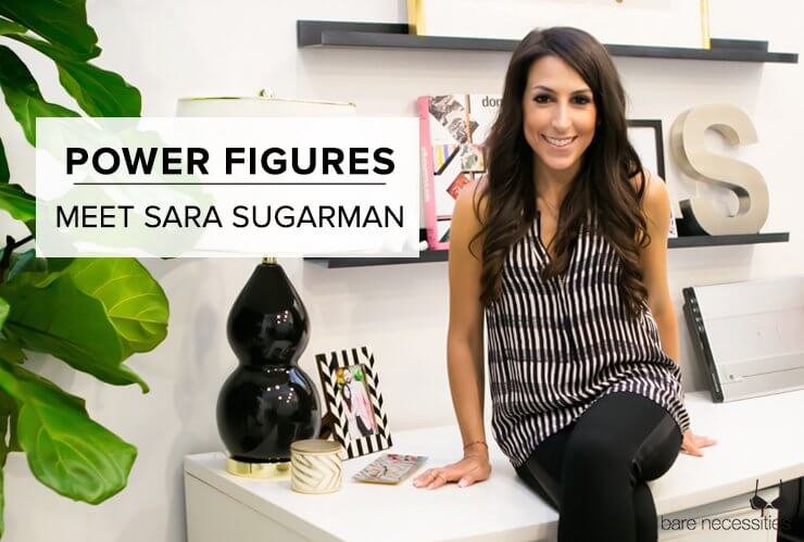 POWER_FIGURES_Sara_Sugarman