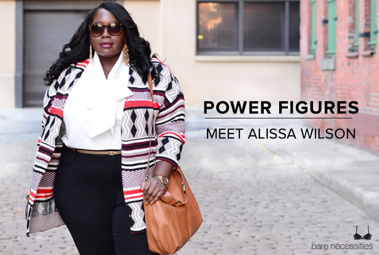 POWER_FIGURES_ALISSA_WILSON_2