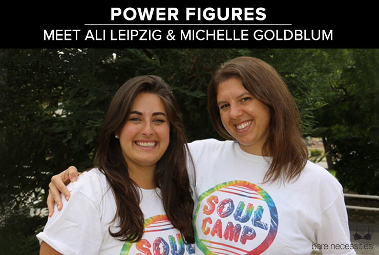 POWER_FIGURES_SOUL_CAMP_2