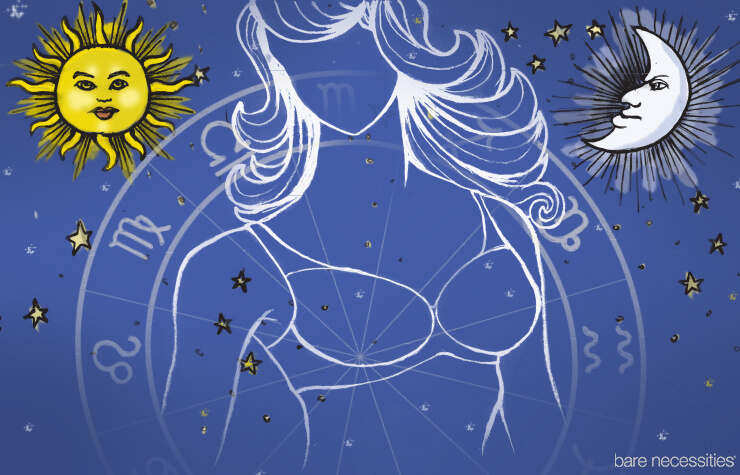 horoscope_bra_740x500