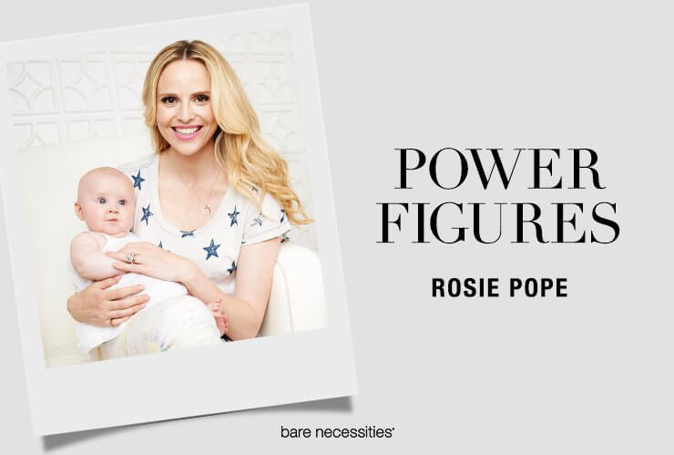 blog_hero_oct_rosie_pope