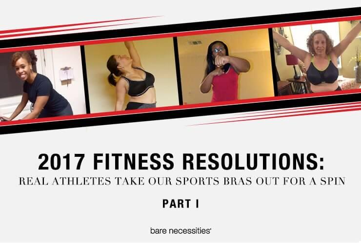 blog_hero_2017_sportsbras-1