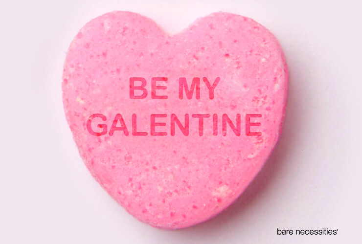 BLOG_HERO_2017_GALENTINES