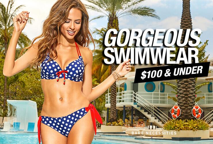3a8acd9c9cd1e Best Gorgeous Swimwear Under  100