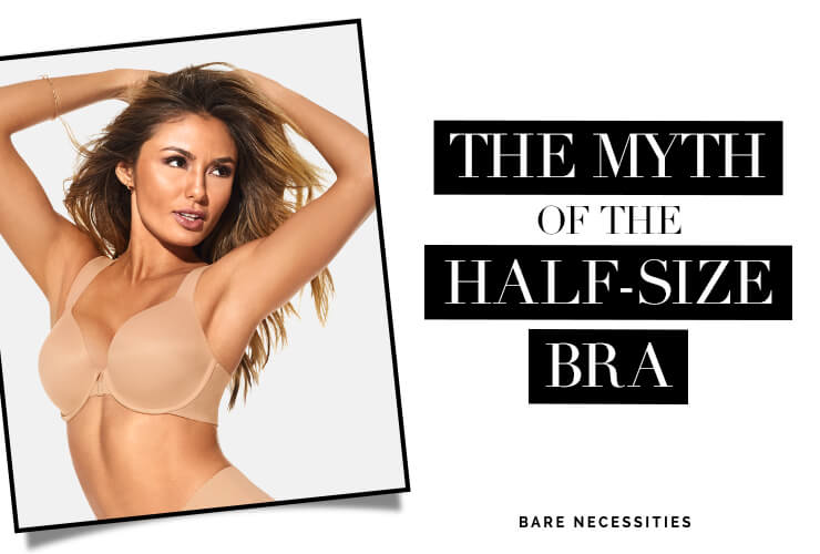 73f1e3179aa08 See Why the Half Cup Size Bra Doesn t Exist and Find Real Solutions for  Half-Size Problems