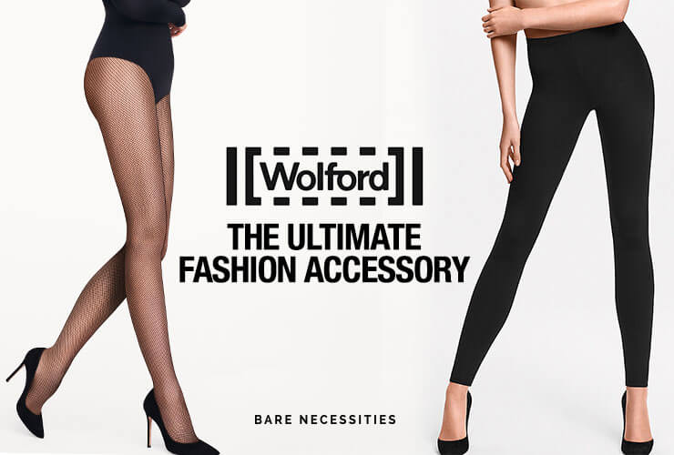 67c712eca1 What Makes Wolford the Ultimate Fashion Accessory