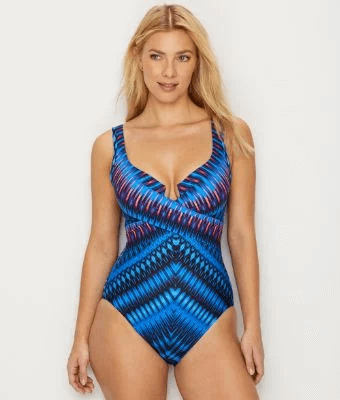 9dbd40bf145 Paired with your favorite tankini or bikini top, it can be styled any which  way to deliver a smooth finish.