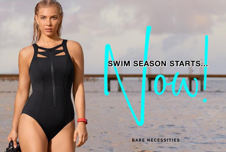 fd053146455 Bare It All Blog  Swimsuit Season Starts Now